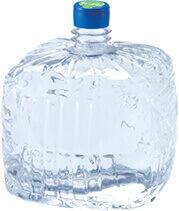 コスモウォーター水ボトル(1本)
